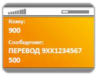 Изображение - Перевод денег между своими картами сбербанка perevod-po-nomeru-telefona-2