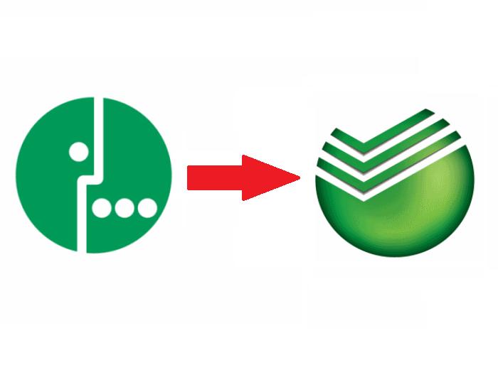 Как перевести деньги с Мегафон на карту Сбербанка (онлайн, телефон, смс)