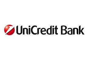 Перевести с юникредит банка на сбербанк