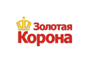 Как проверить баланс транспортной карты в петропавловске камчатском