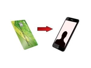 Изображение - Как перевести деньги с карты сбербанка на телефон другому человеку s-karty-na-telefon